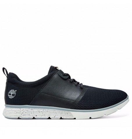 timberland killington oxford homme noir