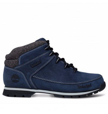 timberland homme hiker