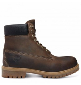 Boots pour Homme Boots Timberland Boots Timberland Homme pour Timberland T1J3Fc5ulK