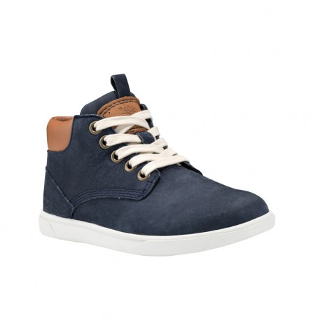 timberland groveton junior